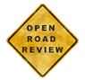 Open Road Review